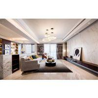 南滨特区装修|重庆南滨特区装修设计实景案例图片|重庆兄弟装饰公司
