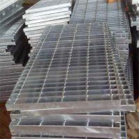 山东烟台钢格板钢格栅乳山万通特价供应13561889297 15263148228