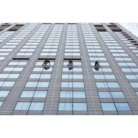 高空建筑清洗养护专业公司-技术领先、价格优惠