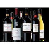 法国红酒进口报关