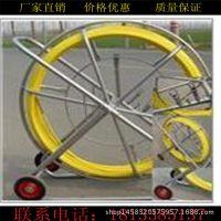 BJCK-01玻璃钢穿孔器 电缆穿孔器的价格