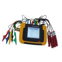 江阴便携式三相电能质量分析仪 便携式电熨斗的具体说明