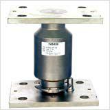 济南CMP1-*称重传感器供应NMB美蓓亚产品