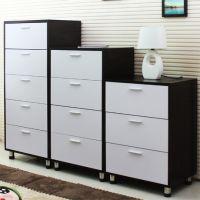 五斗柜,鞋柜,边柜,储物柜,厂家低价批发定制