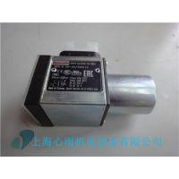 供应HED8OH2X/350K14力士乐REXROTH压力继电器大量现货