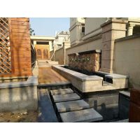 青岛雅居公司专业庭院景观、别墅花园、屋顶花园、露台花园、入户花园等的景观设计及施工