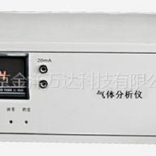 在线气体分析仪价格 型号:JY-JFQ-1150L