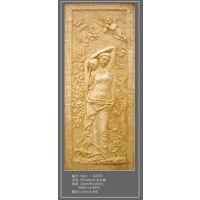 欧式浮雕壁画厂家北京欧式浮雕壁画定做厂家欧式浮雕