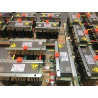 厂家直销 CKSG-3.5/0.45-7% 低压三相串联电抗器 50Kvar