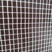 墙体增强网 玻璃纤维网格布 建筑网格布