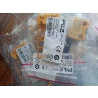 莘默张工快速报价HYDAC传感器ETS388-5-150-000