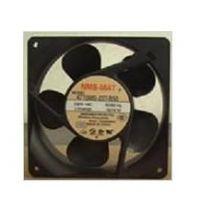 原装正品NMB 12V 0.52A 4715KL-04W-B20 12cm 散热风扇