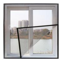厂家直供钢质推拉窗带玻璃款