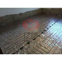 秦皇岛电地暖 硅胶发热线 碳纤维发热线 家用养殖大棚地热线厂家直销
