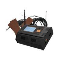中西 多通道温度热流测试仪 型号:MW8-JTNT-A 库号:M256016