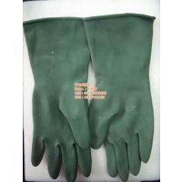 化工防护手套|洪山防护手套|新瑞安(多图)
