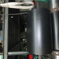 大倾角运输带,PVC整芯输送带,爬坡工业皮带