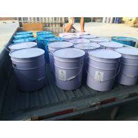 ME-2环氧树脂灌缝胶,青岛卓能达工厂直供