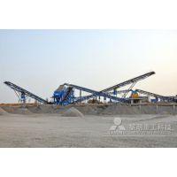 锤式制砂机分类 制河沙机器