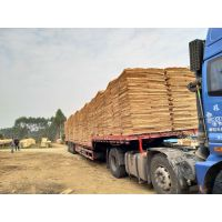 广西鲁安长期供应桉木单板