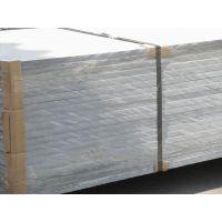 承德优质防火板销售高品生产