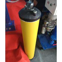 PALL液压油站滤芯 HH383SJ04KNX