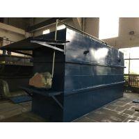 重庆 污水处理设备 泡菜行业 厂家沃利克