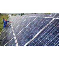 北京尚德光伏板价格太阳能组件板单晶多晶支持厂家安装