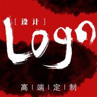 【映梵创意logo设计】公司企业电商餐饮LOGO设计
