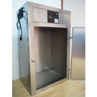 供应铜仁紫外线臭氧消毒柜规格