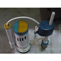 上海杨浦区马桶进水阀维修 马桶进排水失控维修51873953