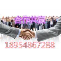 http://himg.china.cn/1/4_481_237982_800_574.jpg
