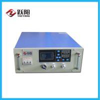 高频开关电源4000A/12V