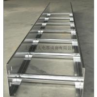 桥架厚度标准 上海振大桥架