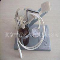 土壤溶液取样器(中西器材) 型号:XE48/T04 库号:M406986