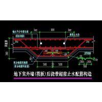 http://himg.china.cn/1/4_481_238866_398_240.jpg
