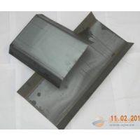 http://himg.china.cn/1/4_481_238868_285_240.jpg