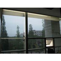 上海单视玻璃贴膜 单向透视膜