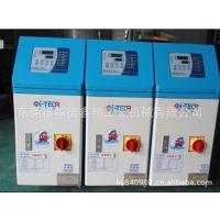 12KW水式模温机、9KW水式模温机、6KW水温机生产
