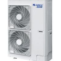 格力家用中央空调5P一拖五GMV-H120WL/A