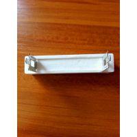 SQZ 10W 高频瓷水泥电阻