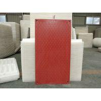1.1×0.6复合电热板电热板产床用电热板保温箱保温箱电热板养殖设备养殖用电热板