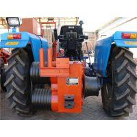 常年供应各种规格大型拖拉机牵引设备