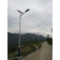 永州道县全套太阳能路灯价格表 永州太阳能路灯厂家 永州太阳能路灯安装预算