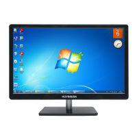 全新27英寸电脑显示器液晶电视机HDMI监控PS4屏幕