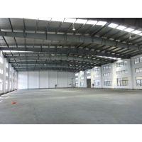 运城做钢结构多少钱一平方_运城钢结构厂房Q235B