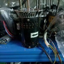 原装全新科隆威回流焊波峰焊高温马达电机套装
