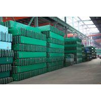 西宁嘉阳护栏板厂家定制4.0国标护栏板护栏板配套立柱防阻块螺栓托架包安装