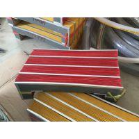 吉迈特四轴导轨防护罩 直线导轨防尘罩 机床风琴防护罩厂家