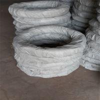 安平厂家出口热销直径500mm刀片刺网,高质量bto-22刀片刺绳,热镀锌材质支架